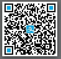 25_191_1239b61bd9404cc.jpg